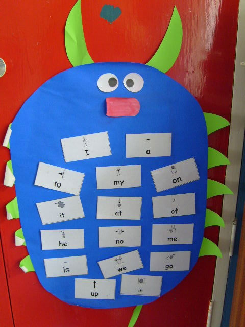 Sight Word Games Printable Sight Word Games